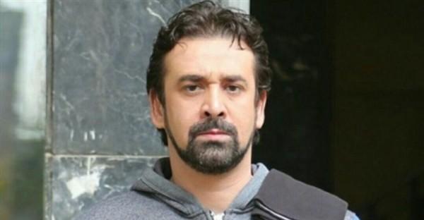 """هكذا ظهر كريم عبد العزيز في الاعلان الدعائي لـ""""الفيل الأزرق 2""""- بالصورة"""