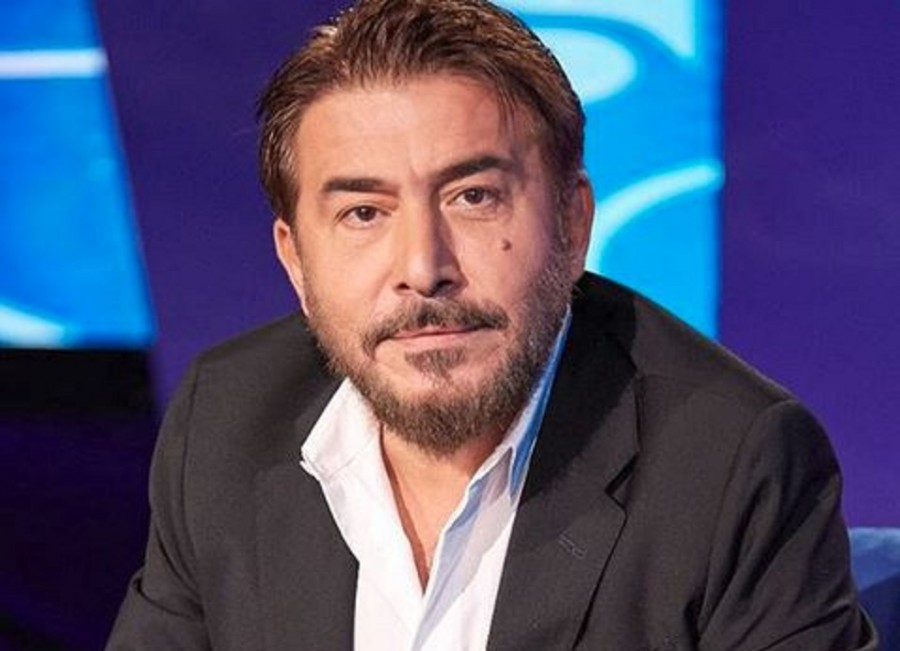 خاص بالفيديو- هل يحصل عابد فهد على الجنسية اللبنانية؟ هذا ما كشفه عنه سمير طنب