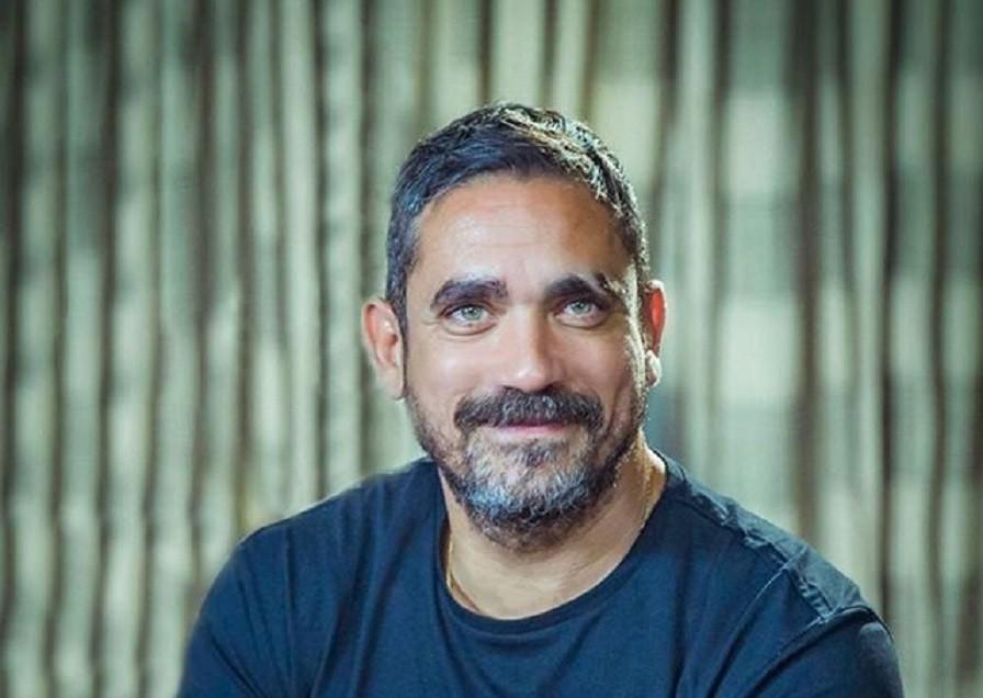 """خاص الفن - أمير كرارة يخطط لتصوير """"بطل روما"""" ومسلسله الرمضاني معاً"""