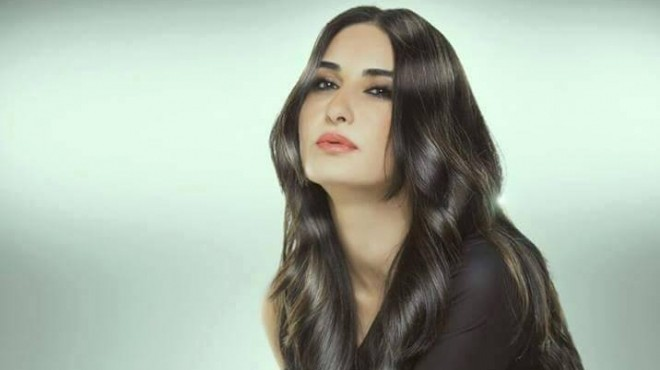 """فاطمة ناصر: لذلك كدت أعتذر عن """"الحلاج""""..ولم استطع ترك هذه الفرصة"""