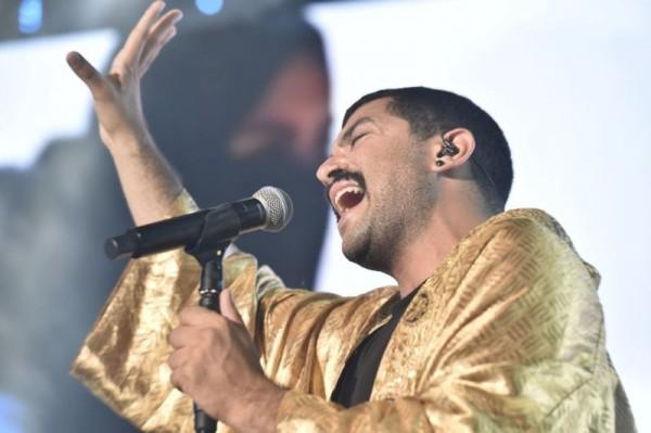 بعد تهديده بإلغاء حفل مشروع ليلى في جبيل حامد سنو يردّ