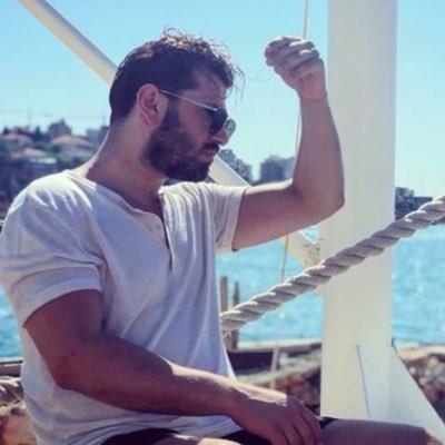 بعد غنائه وائل كفوري فنان لبناني يغني سيرين عبد النور بإحساس رائع