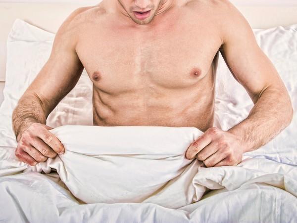 معلومات مهمة يجب أن تعرفوها عن الاحتلام الليلي..هل يسبب العقم او المرض؟