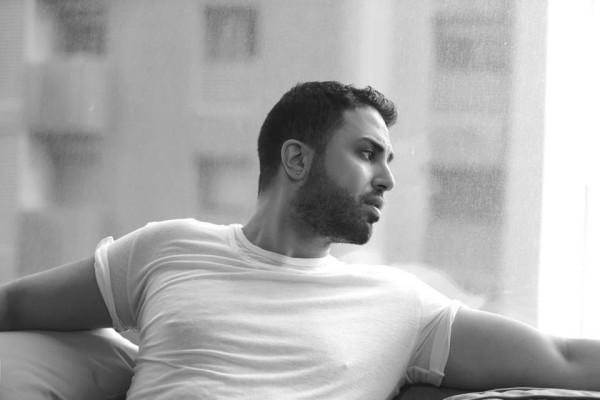 جاد شويري يعتذر من فيفي عبده- بالفيديو