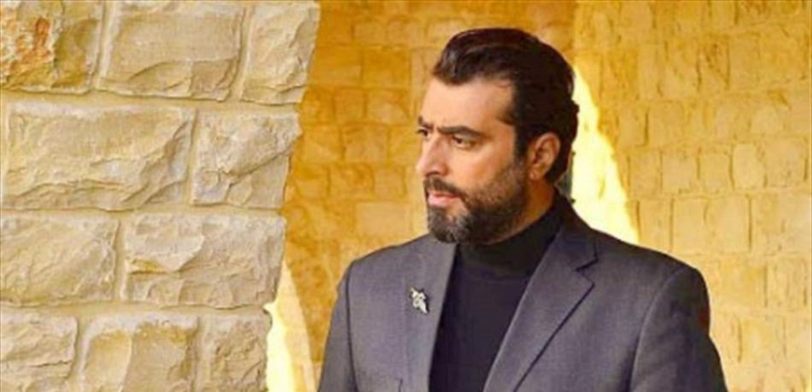 بالصورة- باسم ياخور يضع 6 ممثلين سوريين في المنافسة الرمضانية