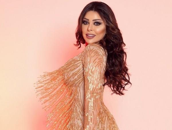 خاص الفن- سارة الهاني تبدأ التحضيرات لتكريم وردة بافتتاح مهرجانات صيدا
