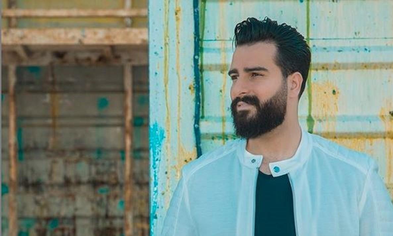 طوني قطان عانى من مرض في الكبد.. وحفل زفاف أنهى خلافه مع مروان الشامي