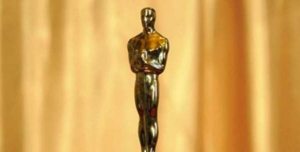 تمثال جائزة أوسكار يُباع بنصف مليون دولار!