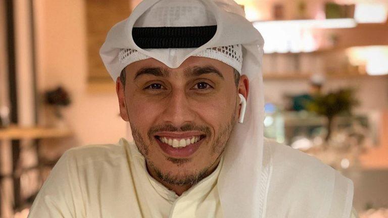 بعد اتهامه بالتحريض على الفجور.. هذا هو الحكم النهائي على شعيب راشد