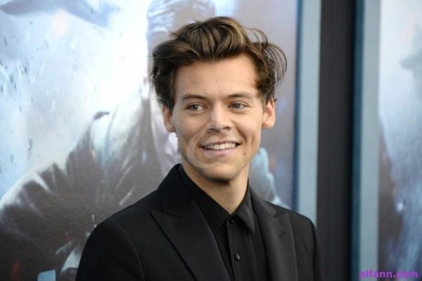 هل سيقدّم هاري ستايلز دور الأمير في the little mermaid ؟