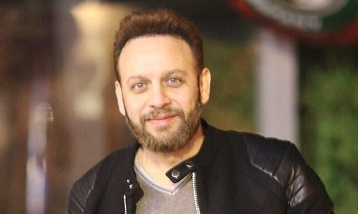 مصطفى قمر يشوق الجمهور لمفاجآت فنية مع إيهاب توفيق-بالصورة
