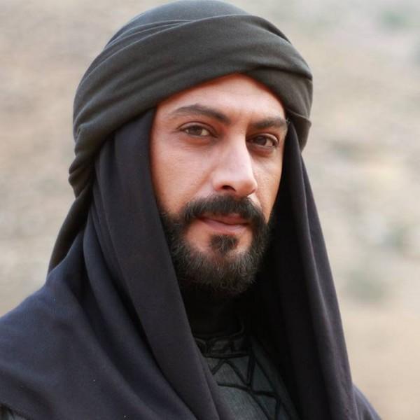 رغم مرور أشهر على وفاته ... ياسر المصري نجم رمضان المقبل