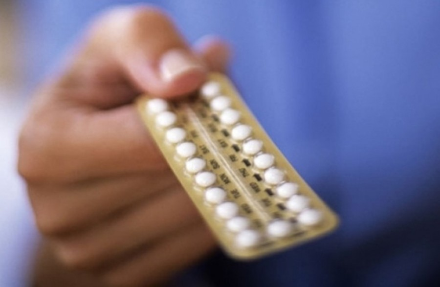 أضرار تسببها حبوب منع الحمل.. الكآبة واحدة منها!