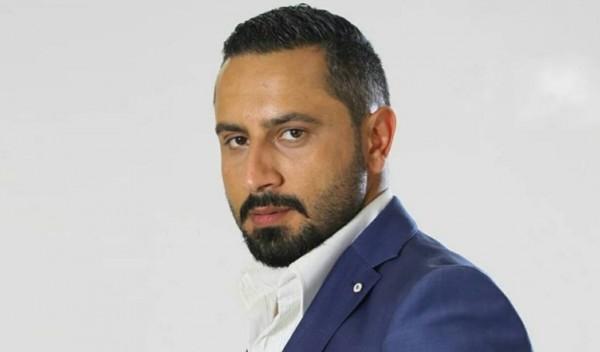 """قيس الشيخ نجيب: الدراما المشتركة خدمت الدراما اللبنانية بشكل أساسي ومسلسل """"جوليا"""" شكّل تجربة جديدة"""
