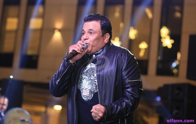 """خاص """"الفن""""- هذا سبب لجوء محمد فؤاد إلى الأغاني المنفردة"""