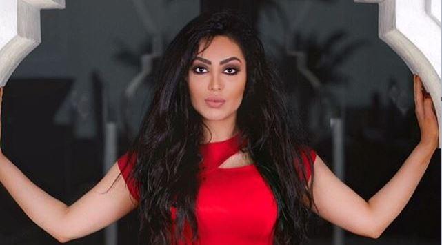 """فوز الشطي إنسحبت من """"ستار أكاديمي"""" بسبب والدها.. وشبّهت بـ ليلى علوي"""