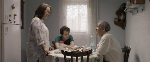 """""""ولدي"""" يشارك في مهرجان أيام القاهرة السينمائية"""
