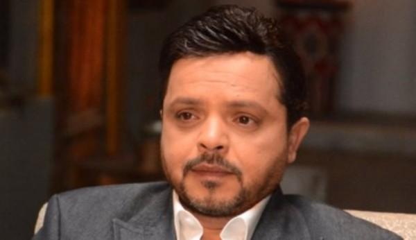 محمد هنيدي يستذكر صديقه علاء ولي الدين بصورة من الطفولة