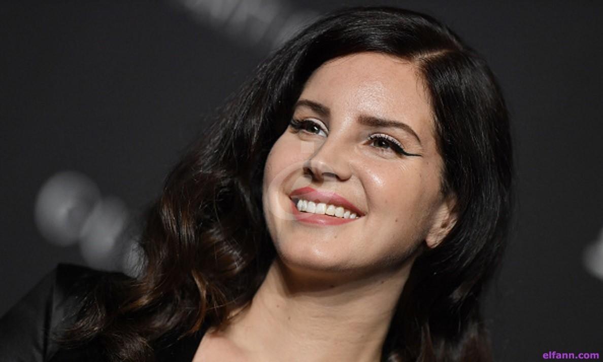 لانا ديل راي رفضت الغناء في إسرائيل.. ونجت من حادثة إختطاف تحت تهديد السلاح