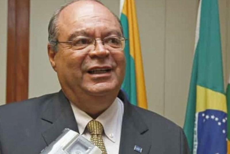 إنتحار رجل أعمال برازيلي في مؤتمر صحافي على الهواء -بالفيديو