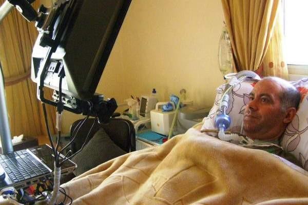 لبنان يودّع الدكتور جميل زغيب.. هكذا نعته كارول سماحة ونحن نعرض لكم مقابلة سابقة معه