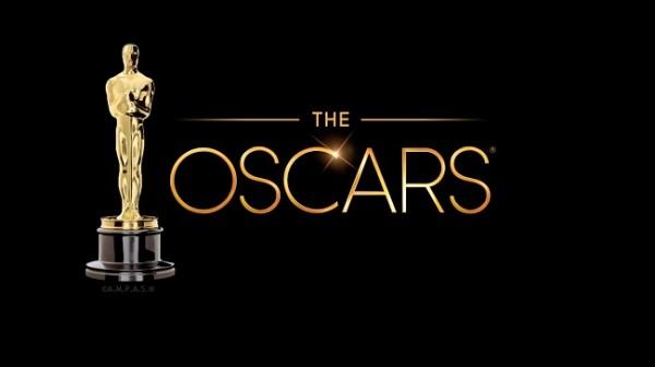 """إليكم القائمة الكاملة للفائزين بالأوسكار: فيلم """"Green Book"""" رامي مالك وأوليفيا كولمان الأبرز"""