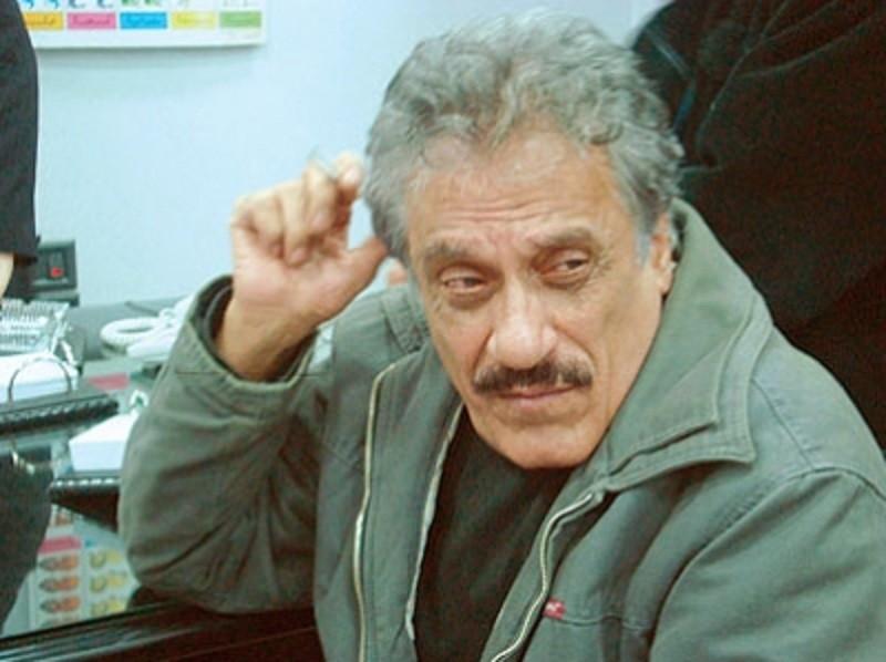 عبد الهادي صباغ تمرّد على عائلته.. ولم يتحمّس لأعمال الحب والرومانسية