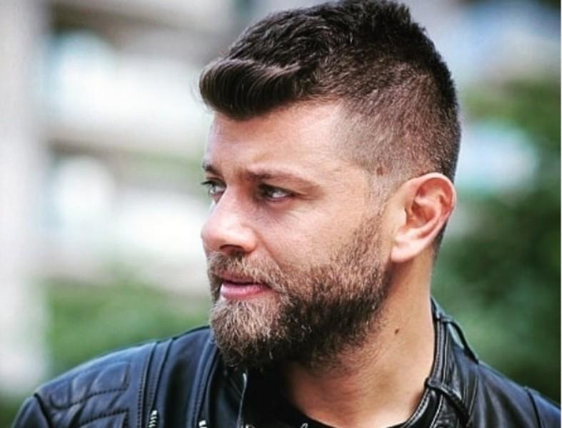 """ربيع بارود يطرح أغنيته الجديدة """"اتمايل""""-بالفيديو"""