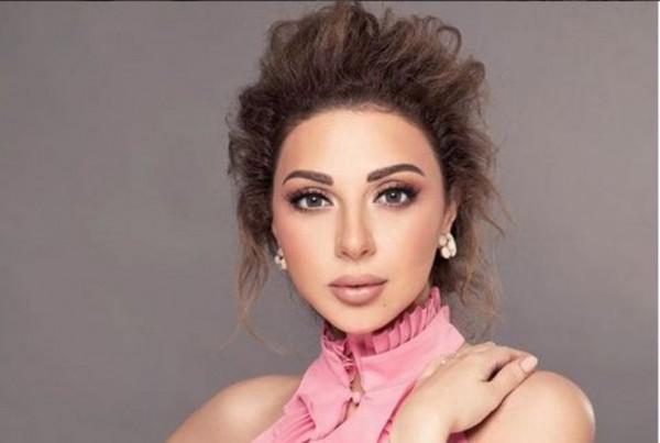 ميريام فارس تتخطى الـ 13 مليون مشاهدة وتحقق نجاحات في روسيا