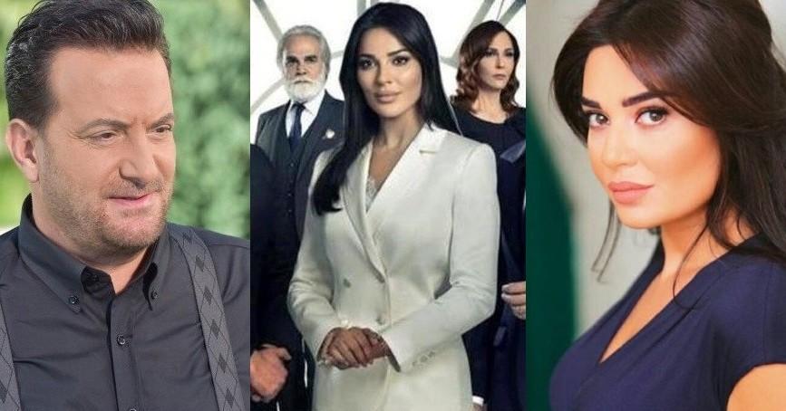 من سيرين عبد النور الى محمد إسكندر وخمسة ونص..الفنان يدفع الفاتورة فإلى متى؟