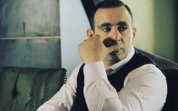 خاص الفن- أحمد السقا يدرس عرضاً لتقديم مسلسل جديد في رمضان المقبل