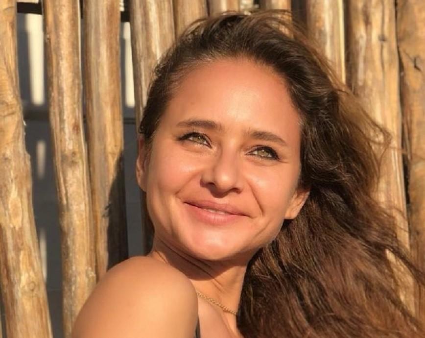 نيللي كريم تكشف عن خوفها المرضي