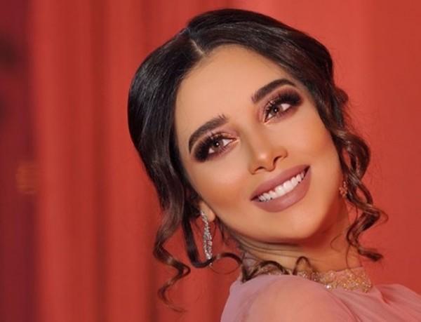 بلقيس بتصريح مفاجئ: رقص الفنانة الخليجية على المسرح غير مقبول- بالفيديو