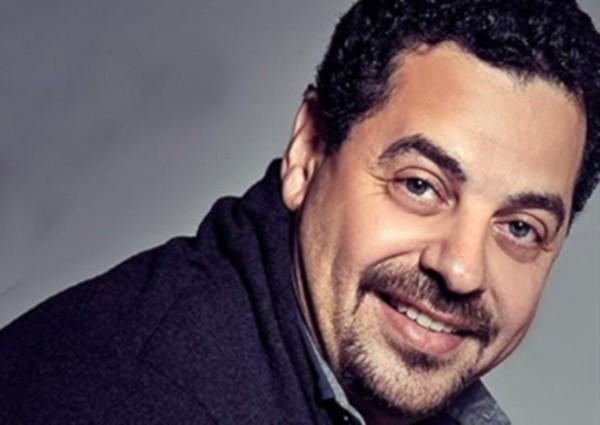 """طارق العريان يكشف كواليس تصوير فيلم """"ولاد رزق 2"""""""