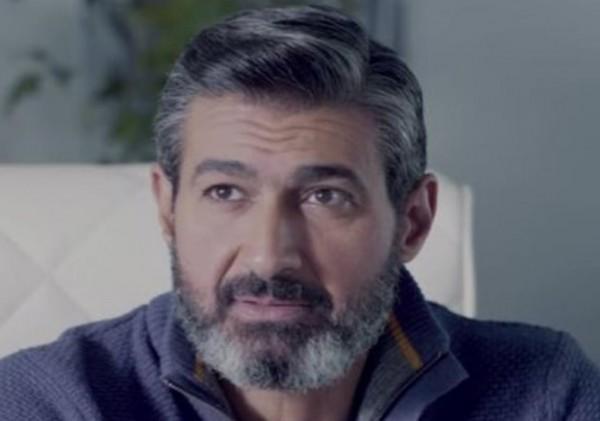 ياسر جلال: هذا رأيي بشقيقي رامز جلال..ولا أبحث عن الشهرة والمال
