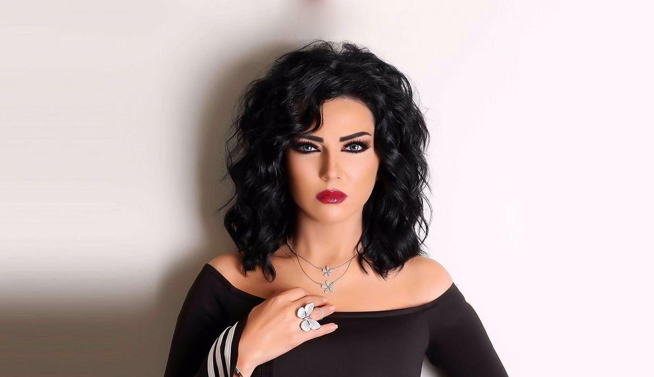 """خاص """"الفن""""- صفاء سلطان: """"باب الحارة 10"""" بنسخته الأصلية قادم ولو بعد حين"""