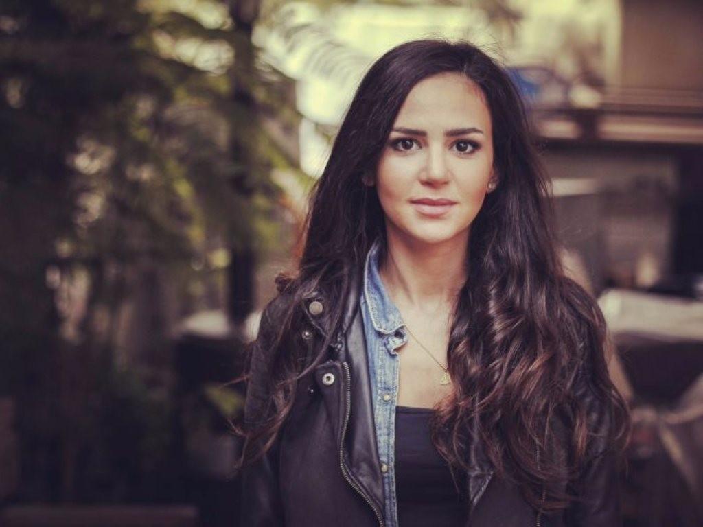 ركين سعد لم تعرض عليها أعمال أردنية..وماذا عن الحب والزواج؟