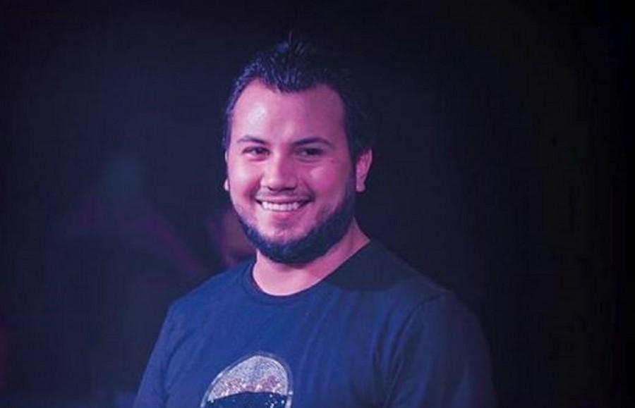 بالفيديو- وديع الشيخ يتبرأ من والده