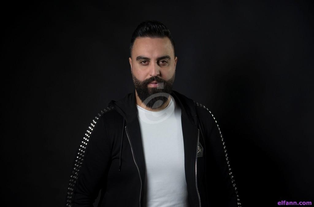 """مجيد الرمح: وديع الشيخ أتته """"الرزقة"""" بفضل أغنياتي..وليس كل من يجمع """"اللايكات"""" يصبح ناجحاً بلوننا الغنائي"""
