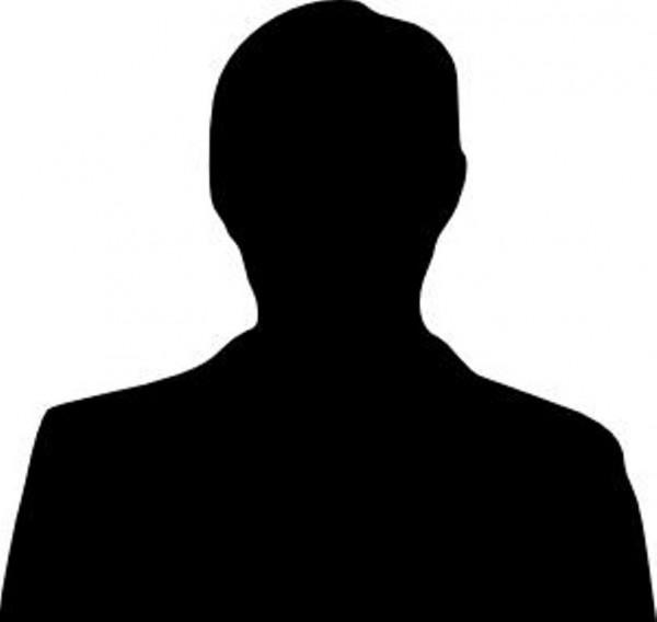 """ممثل جديد ينضم لأسرة مسلسل """"قمر هادي"""""""