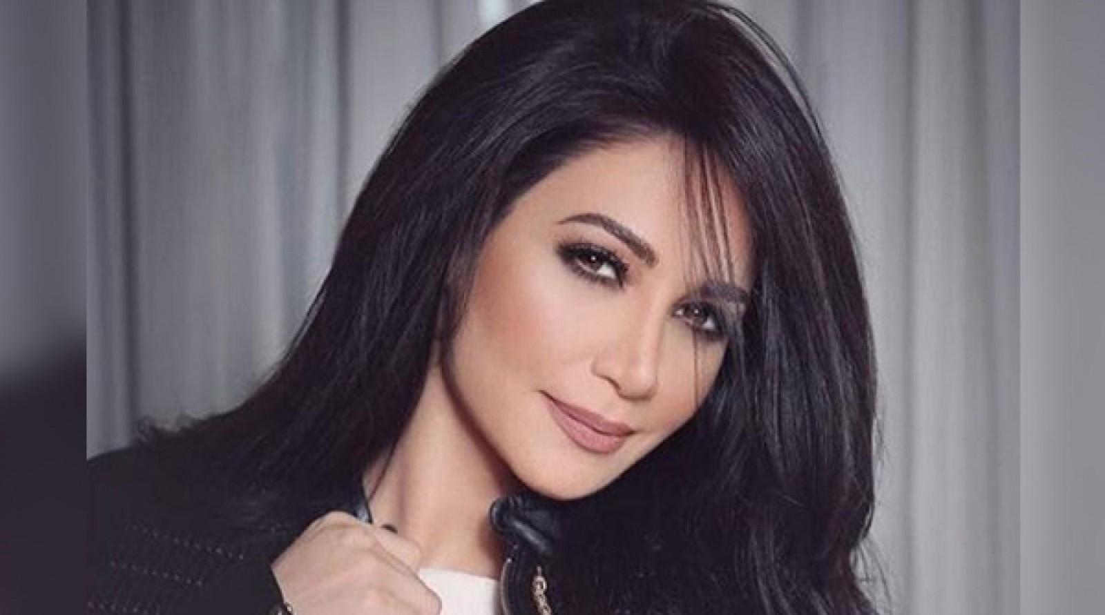 """ديانا حداد """"برنسيسة الغناء العربي"""".. تزوّجت بعمر 19 عاماً من إماراتي وأشهرت إسلامها"""