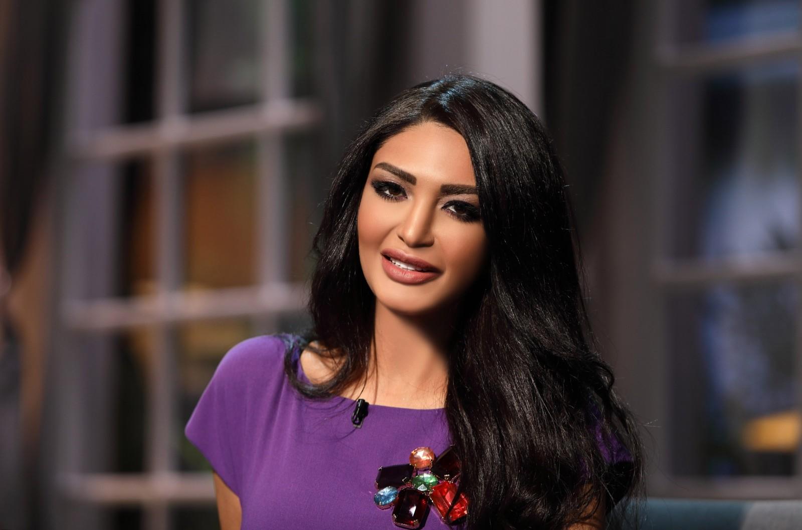 إلى سالي عبد السلام..لبنان بلد الحضارة ولا نسمح لأحد بإهانته