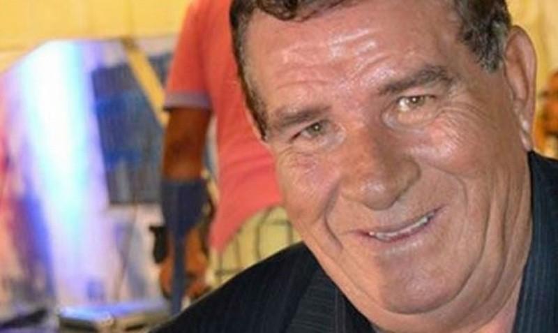 وفاة الفنان التونسي بلغيث الصيادي