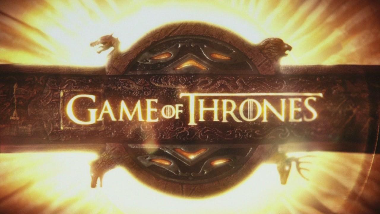 """نجمة """"Games of Thrones"""" تكشف عن تعرضها للعنف المنزلي.. بالصور"""