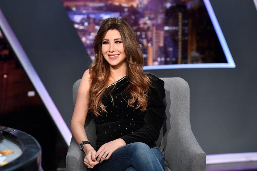 فنانة تركية متهمة بسرقة فكرة فيديو كليب نانسي عجرم-بالفيديو