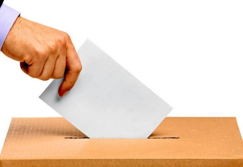 ممثل تركي من أصل عربي يترشح للإنتخابات في تركيا