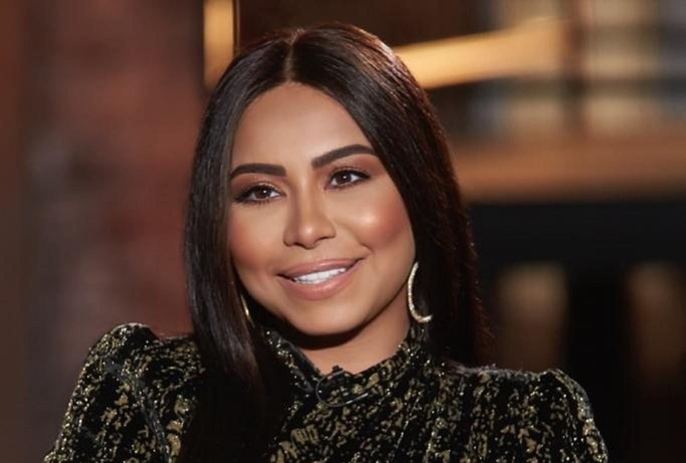 نقابة المهن الموسيقية توضح حقيقة رفض شيرين عبد الوهاب الإعتذار عن إساءتها لمصر