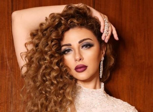خاص بالفيديو- الجالية اللبنانية تفاجئ ميريام فارس وحفلات مهمة في إنتظارها