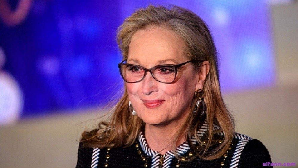 ميريل ستريب جسّدت قصة مارغريت تاتشر وحصدت الأوسكار 3 مرات.. ولم ترفض طلب هذه الممثلة