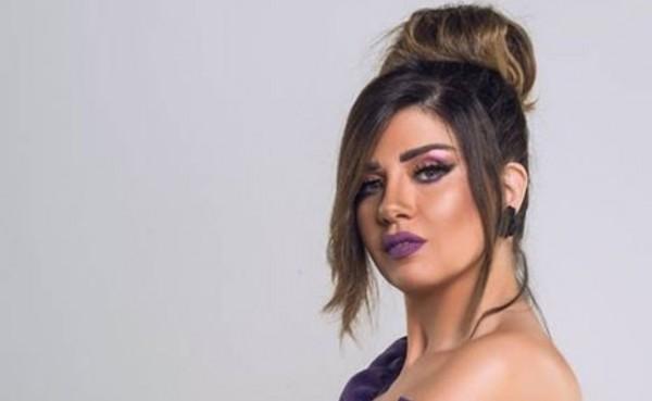 """رانيا فريد شوقي تبدأ تصوير """"أبو العروسة"""""""